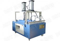 BST-CP-2 Compress Packing Machine